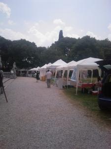 bio vegan fest 2011   bassano del grappa 20110605 1478096188 960x300 - BIO VEGAN FEST 2011 - BASSANO DEL GRAPPA - 2011-