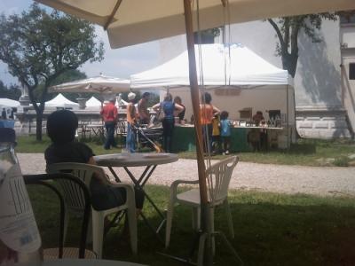 bio vegan fest 2011   bassano del grappa 20110605 1550965090 960x300 - BIO VEGAN FEST 2011 - BASSANO DEL GRAPPA - 2011-