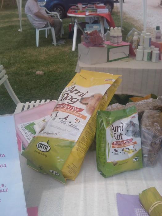 bio vegan fest 2011   bassano del grappa 20110605 1575176615 - BIO VEGAN FEST 2011 - BASSANO DEL GRAPPA - 2011-