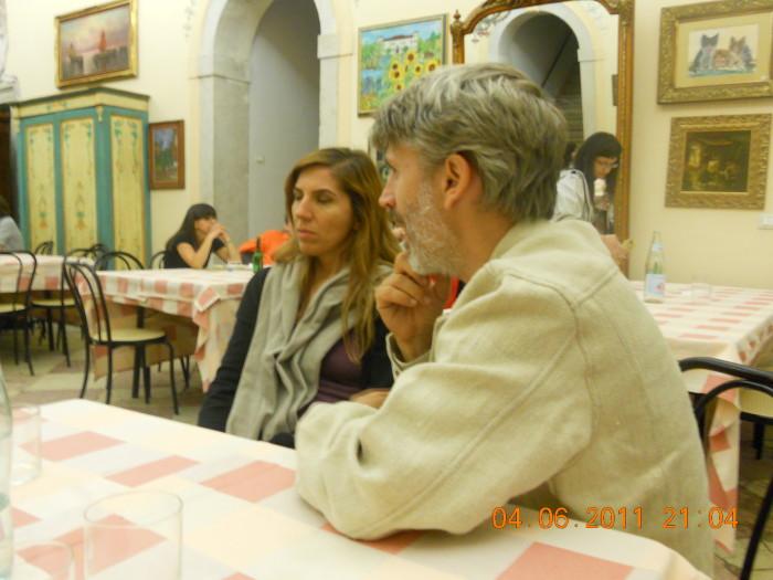 bio vegan fest bassano del gra 20130212 1442535008 - BIO VEGAN FEST 2011 - BASSANO DEL GRAPPA