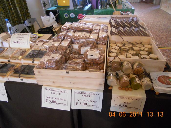 bio vegan fest bassano del grappa 20110605 1011992478 - BIO VEGAN FEST 2011 - BASSANO DEL GRAPPA