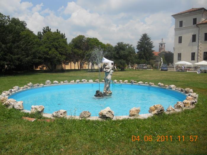 bio vegan fest bassano del grappa 20110605 1067233156 - BIO VEGAN FEST 2011 - BASSANO DEL GRAPPA - 2011-