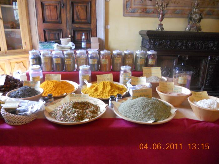 bio vegan fest bassano del grappa 20110605 1356562134 - BIO VEGAN FEST 2011 - BASSANO DEL GRAPPA - 2011-