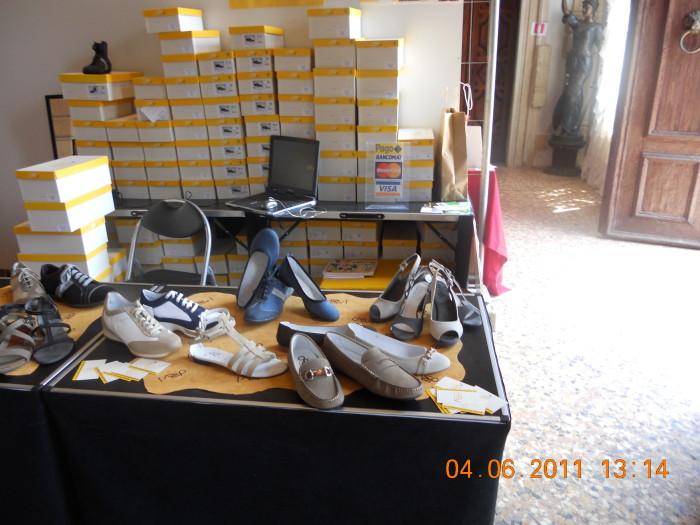 bio vegan fest bassano del grappa 20110605 1650224429 - BIO VEGAN FEST 2011 - BASSANO DEL GRAPPA