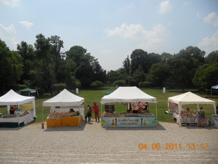 bio vegan fest bassano del grappa 20110605 1849798605 - BIO VEGAN FEST 2011 - BASSANO DEL GRAPPA - 2011-