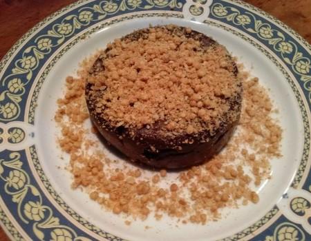 budino di soia al cioccolato_41525e5f18f9976136582e97c4bb100d