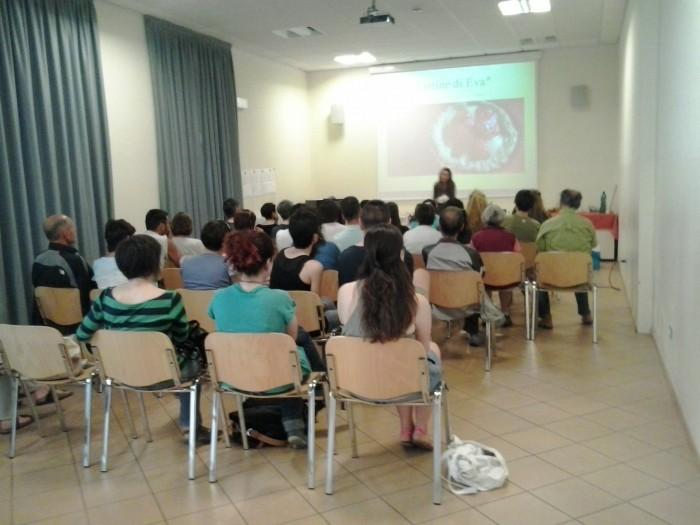 corso_cucina_crudista_2_20130609_2033784200