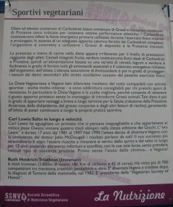 f la cosa giusta ottobre 2012 20121101 1004356865 960x300 - MOSTRA SUI MACELLI - FA LA COSA GIUSTA OTTOBRE 2012 - 2012-