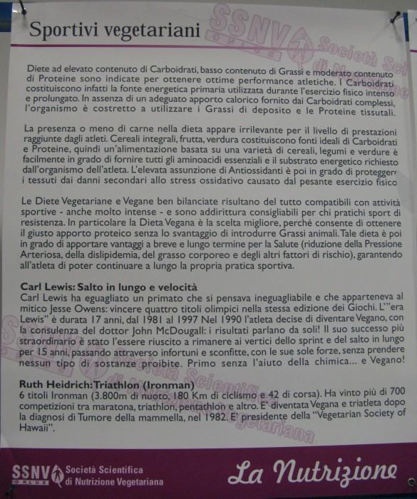 f la cosa giusta ottobre 2012 20121101 1004356865 - MOSTRA SUI MACELLI - FA LA COSA GIUSTA OTTOBRE 2012 - 2012-
