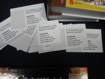 f la cosa giusta ottobre 2012 20121101 1052765971 960x300 - MOSTRA SUI MACELLI - FA LA COSA GIUSTA OTTOBRE 2012 - 2012-