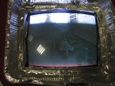 f la cosa giusta ottobre 2012 20121101 1131352965 960x300 - MOSTRA SUI MACELLI - FA LA COSA GIUSTA OTTOBRE 2012 - 2012-