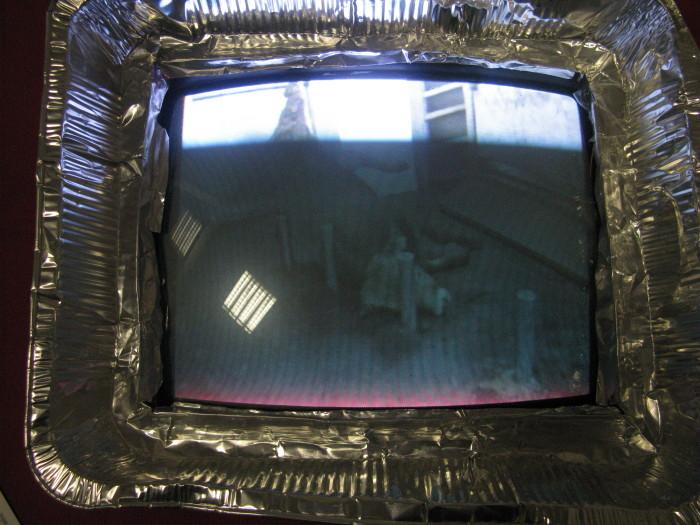f la cosa giusta ottobre 2012 20121101 1131352965 - MOSTRA SUI MACELLI - FA LA COSA GIUSTA OTTOBRE 2012 - 2012-