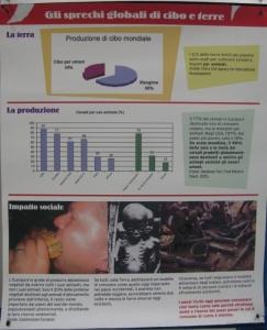 f la cosa giusta ottobre 2012 20121101 1278301431 960x300 - MOSTRA SUI MACELLI - FA LA COSA GIUSTA OTTOBRE 2012 - 2012-