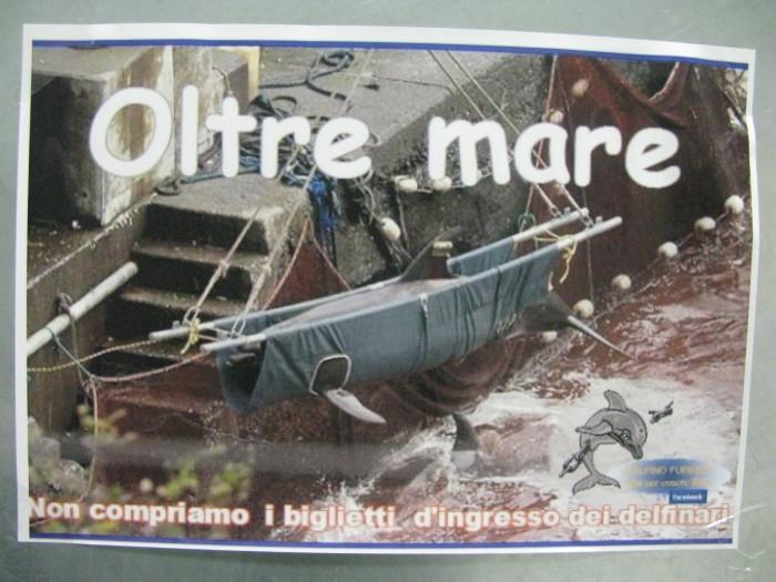 f la cosa giusta ottobre 2012 20121101 1578676267 - MOSTRA SUI MACELLI - FA LA COSA GIUSTA OTTOBRE 2012 - 2012-