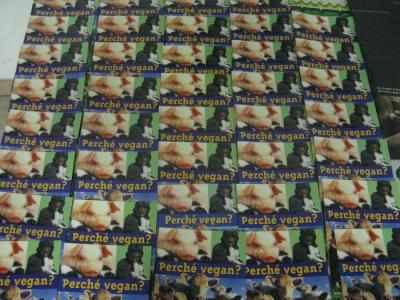 f la cosa giusta ottobre 2012 20121101 1649331687 960x300 - MOSTRA SUI MACELLI - FA LA COSA GIUSTA OTTOBRE 2012 - 2012-