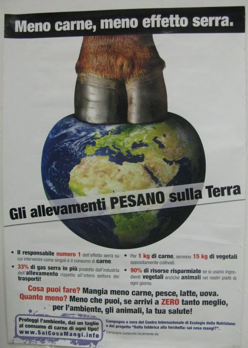 f la cosa giusta ottobre 2012 20121101 1941642977 - MOSTRA SUI MACELLI - FA LA COSA GIUSTA OTTOBRE 2012 - 2012-