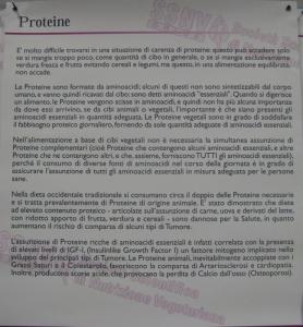 f la cosa giusta ottobre 2012 20121101 1985759143 960x300 - MOSTRA SUI MACELLI - FA LA COSA GIUSTA OTTOBRE 2012 - 2012-