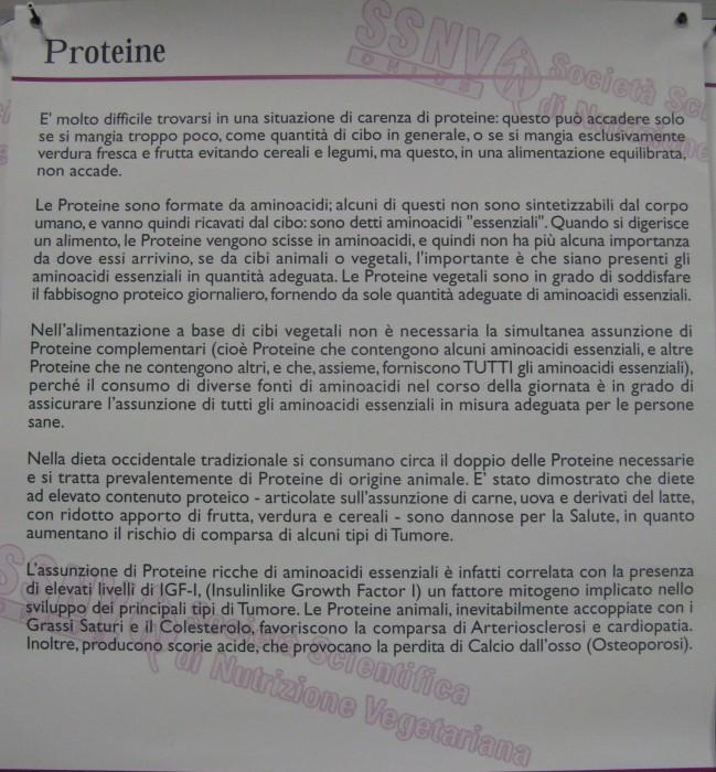 f la cosa giusta ottobre 2012 20121101 1985759143 - MOSTRA SUI MACELLI - FA LA COSA GIUSTA OTTOBRE 2012 - 2012-