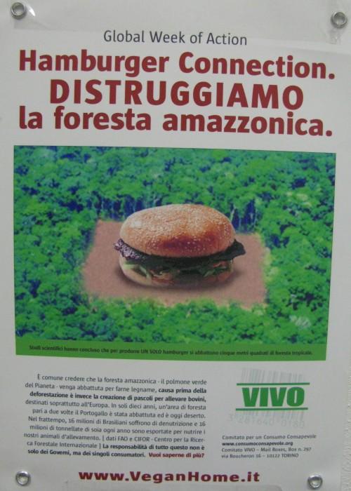 f la cosa giusta ottobre 2012 20121101 2026430208 - MOSTRA SUI MACELLI - FA LA COSA GIUSTA OTTOBRE 2012 - 2012-