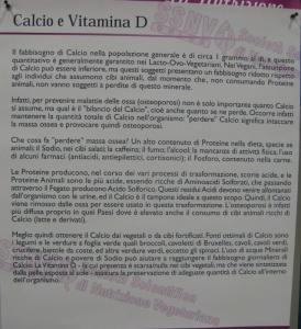 f la cosa giusta ottobre 2012 20121101 2099782513 960x300 - MOSTRA SUI MACELLI - FA LA COSA GIUSTA OTTOBRE 2012 - 2012-