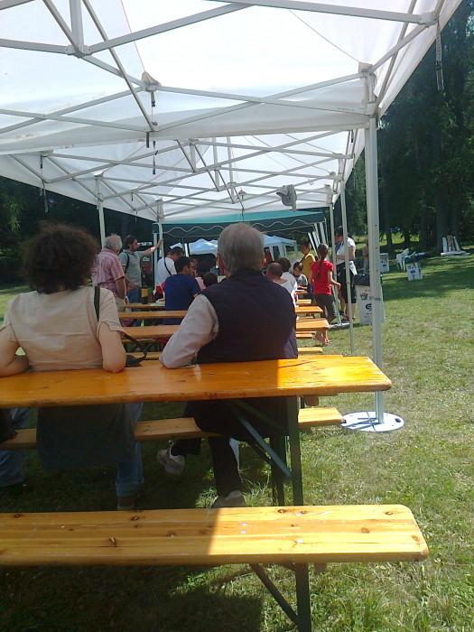 festa delle associaz 20130212 1020664675 - 29.07.2012 - FESTA DELLE ASSOCIAZIONI - 7 LARICI - COREDO TN
