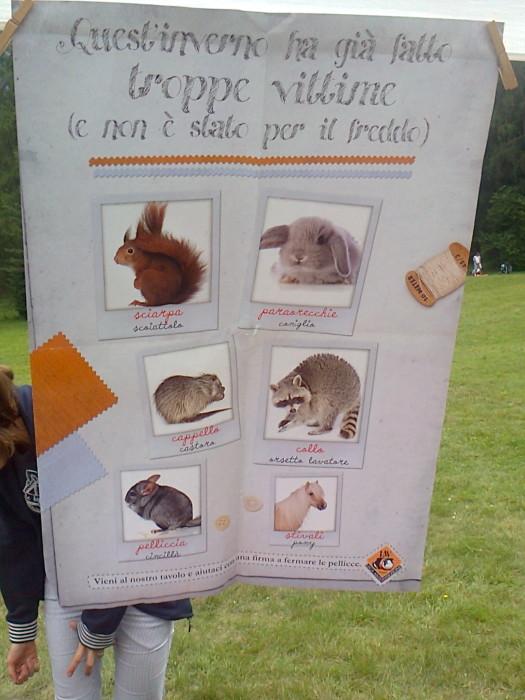 festa delle associaz 20130212 1716119765 - 29.07.2012 - FESTA DELLE ASSOCIAZIONI - 7 LARICI - COREDO TN