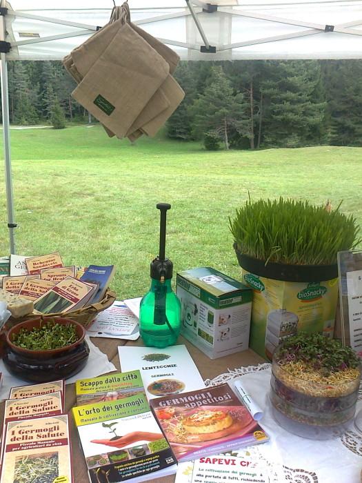 festa delle associaz 20130212 1735011676 - 29.07.2012 - FESTA DELLE ASSOCIAZIONI - 7 LARICI - COREDO TN