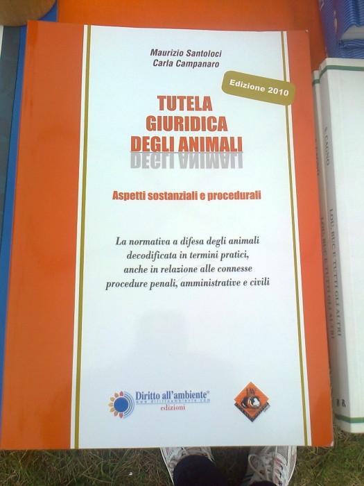 festa delle associaz 20130212 1750666240 - 29.07.2012 - FESTA DELLE ASSOCIAZIONI - 7 LARICI - COREDO TN