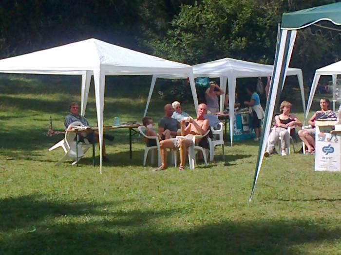 festa delle associaz 20130212 1789509806 - 29.07.2012 - FESTA DELLE ASSOCIAZIONI - 7 LARICI - COREDO TN