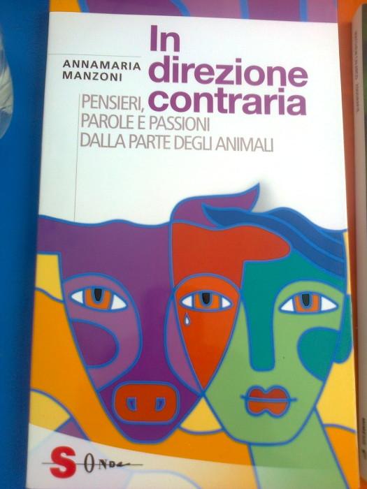 festa delle associaz 20130212 1845075222 - 29.07.2012 - FESTA DELLE ASSOCIAZIONI - 7 LARICI - COREDO TN