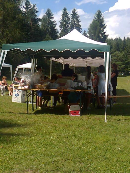 festa delle associaz 20130212 2064766957 - 29.07.2012 - FESTA DELLE ASSOCIAZIONI - 7 LARICI - COREDO TN