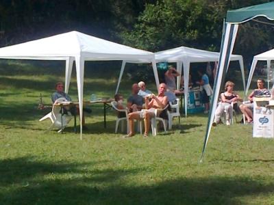 festa delle associazioni 20120802 1430178589 960x300 - 29.07.2012 - FESTA DELLE ASSOCIAZIONI - 7 LARICI - COREDO TN