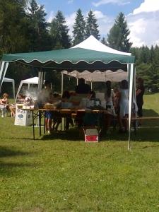 festa delle associazioni 20120802 1547157855 960x300 - 29.07.2012 - FESTA DELLE ASSOCIAZIONI - 7 LARICI - COREDO TN