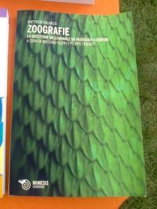festa delle associazioni 20120802 1812170014 960x300 - 29.07.2012 - FESTA DELLE ASSOCIAZIONI - 7 LARICI - COREDO TN