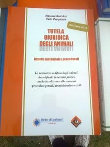 festa delle associazioni 20120802 1868604588 960x300 - 29.07.2012 - FESTA DELLE ASSOCIAZIONI - 7 LARICI - COREDO TN