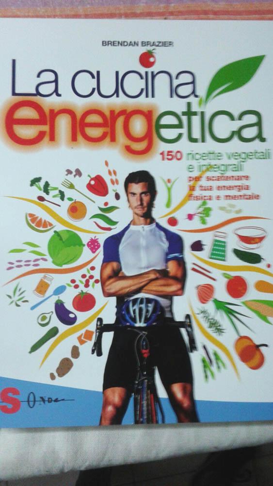 foto luglio nov 2015 236 - Etica Animalista a Fa la cosa giusta 2015