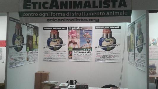 foto luglio nov 2015 246 960x300 - Etica Animalista a Fa la cosa giusta 2015 - 2015-