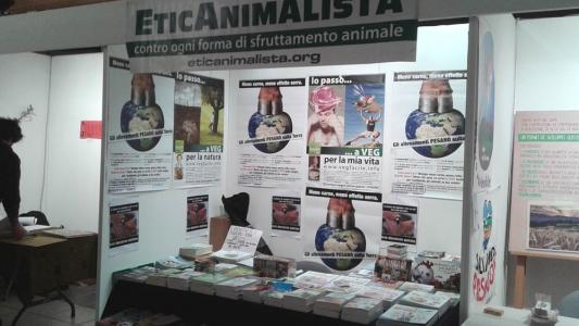 foto luglio nov 2015 262 960x300 - Etica Animalista a Fa la cosa giusta 2015
