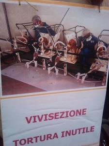 img 1693 20110306 1222159164 960x300 - MANIFESTAZIONE CONTRO LA VIVISEZIONE - MILANO 5 marzo 2011