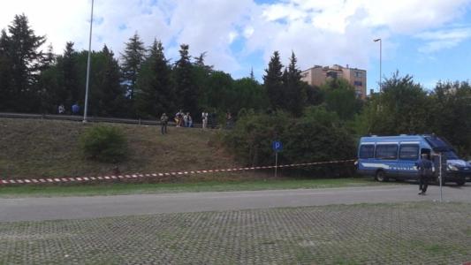 immagini e video 2015 477 1024x576 960x300 - Manifestazione contro il Palio di Siena - 16.08.2015