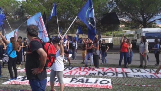 immagini e video 2015 491 1024x576 960x300 - Manifestazione contro il Palio di Siena - 16.08.2015