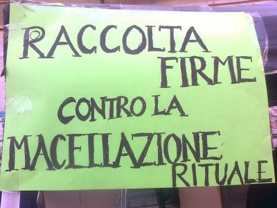 la strage pasquale  20130212 1883218343 960x300 - TAVOLO INFORMATIVO SULLA STRAGE PASQUALE DI AGNELLI E CAPRETTI - 24.03.2012