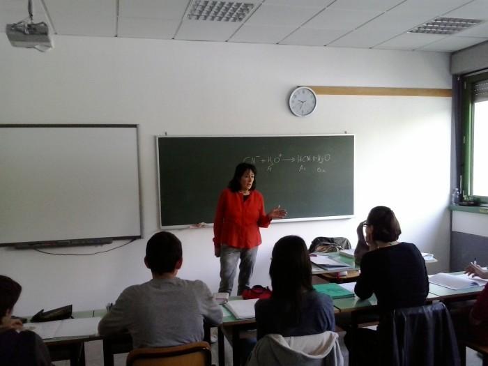 lezione_di_antispecismo_20140515_1205032889