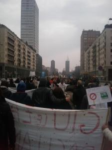 manifestazione contro la vivisezione   milano 5 marzo  20130212 1293432641 960x300 - MANIFESTAZIONE CONTRO LA VIVISEZIONE - MILANO 5 marzo 2011