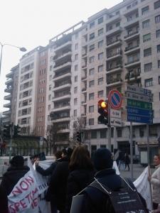 manifestazione contro la vivisezione   milano 5 marzo  20130212 1328850578 960x300 - MANIFESTAZIONE CONTRO LA VIVISEZIONE - MILANO 5 marzo 2011