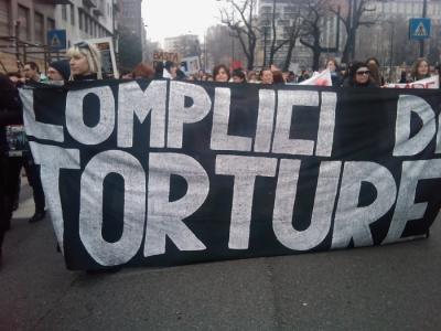 manifestazione contro la vivisezione   milano 5 marzo  20130212 1404511511 960x300 - MANIFESTAZIONE CONTRO LA VIVISEZIONE - MILANO 5 marzo 2011