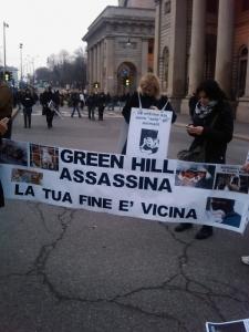 manifestazione contro la vivisezione   milano 5 marzo  20130212 1622820802 960x300 - MANIFESTAZIONE CONTRO LA VIVISEZIONE - MILANO 5 marzo 2011