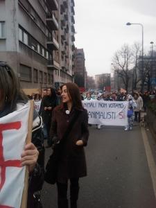manifestazione contro la vivisezione   milano 5 marzo  20130212 1682724034 960x300 - MANIFESTAZIONE CONTRO LA VIVISEZIONE - MILANO 5 marzo 2011