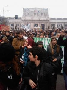 manifestazione contro la vivisezione   milano 5 marzo  20130212 1719542798 960x300 - MANIFESTAZIONE CONTRO LA VIVISEZIONE - MILANO 5 marzo 2011