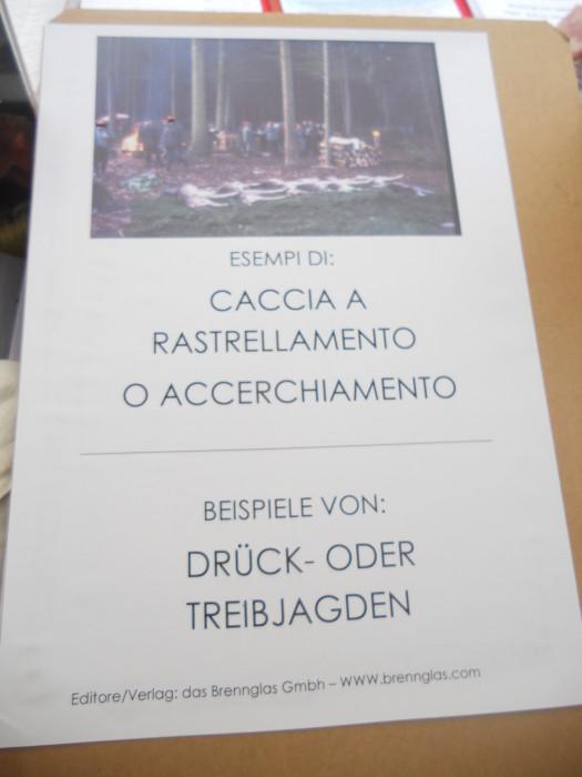 manifestazione contro lo sfruttamento degli anim 20130212 1077901462 - Bolzano 04.02.2012 manifestazione contro lo sfruttamento degli animali - 2012-